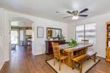 14782 Aster Drive - Photo 8
