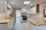 2056 Marlette Avenue - Photo 1