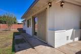 2056 Marlette Avenue - Photo 67