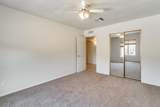 2050 Tonopah Drive - Photo 10