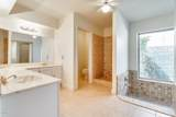 2050 Tonopah Drive - Photo 15