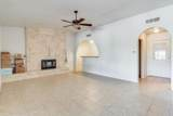 2050 Tonopah Drive - Photo 23