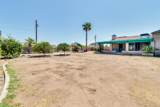 2050 Tonopah Drive - Photo 30