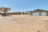 2050 Tonopah Drive - Photo 41