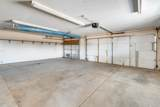 2050 Tonopah Drive - Photo 42