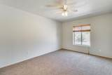 2050 Tonopah Drive - Photo 9