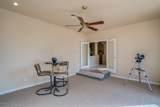 22132 Stoney Vista Drive - Photo 17