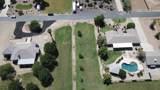 22132 Stoney Vista Drive - Photo 72