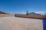 18581 Chuckwalla Canyon Road - Photo 5