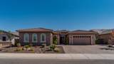 3500 Desert Broom Drive - Photo 1