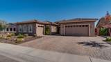 3500 Desert Broom Drive - Photo 2