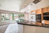 101 Lawrence Road - Photo 13