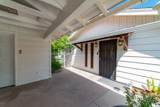 101 Lawrence Road - Photo 22