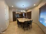 10290 Shetland Lane - Photo 14
