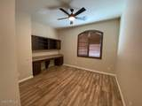 10290 Shetland Lane - Photo 18