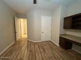 10290 Shetland Lane - Photo 19