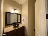10290 Shetland Lane - Photo 21