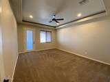 10290 Shetland Lane - Photo 22