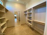10290 Shetland Lane - Photo 27