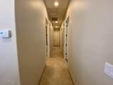10290 Shetland Lane - Photo 28