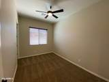 10290 Shetland Lane - Photo 29