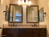 10290 Shetland Lane - Photo 31