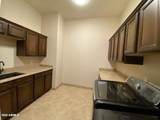 10290 Shetland Lane - Photo 34