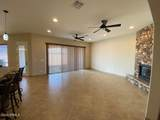 10290 Shetland Lane - Photo 6