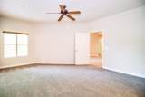 5450 Deer Valley Drive - Photo 13