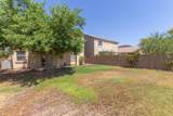 5259 Maldonado Road - Photo 30