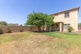 5259 Maldonado Road - Photo 31