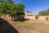 5259 Maldonado Road - Photo 35
