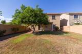 5259 Maldonado Road - Photo 36