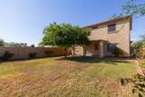 5259 Maldonado Road - Photo 37