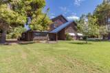 1221 Greenfield Road - Photo 1