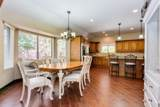 1221 Greenfield Road - Photo 13