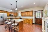 1221 Greenfield Road - Photo 14
