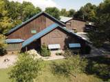 1221 Greenfield Road - Photo 70