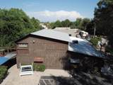 1221 Greenfield Road - Photo 71