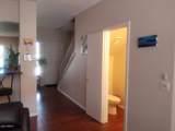 4114 Union Hills Drive - Photo 12