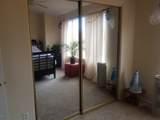 4114 Union Hills Drive - Photo 14