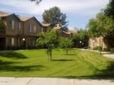 4114 Union Hills Drive - Photo 27
