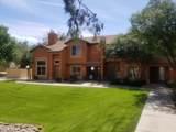 4114 Union Hills Drive - Photo 28