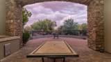6901 Flat Iron Court - Photo 51
