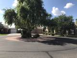 3948 Norcroft Circle - Photo 10
