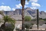 1245 Mountain View Road - Photo 11