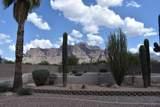 1245 Mountain View Road - Photo 14