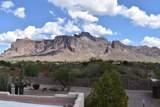 1245 Mountain View Road - Photo 19