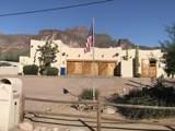 1245 Mountain View Road - Photo 2