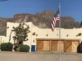 1245 Mountain View Road - Photo 3
